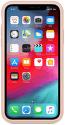 Apple Smart Battery puzdro pre Apple iPhone Xs Max, ružová