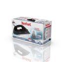 TEFAL FV2675E0
