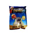 Angry Birds - Star Wars dangler (prívesok)
