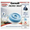 Ceresit Stop vlhkosti AERO 360° náplň (2ks)