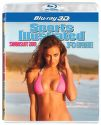 BD F - Sports Illustrated Swimsuit 2011 3D