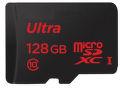 Pamäťové karty Micro SDXC