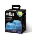 Braun CCR 2 AMEE/EE Cartrige čistiaca kazeta