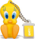EMTEC 8GB USB LOONEY TUNES TWEETY