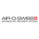 AIR O SWISS