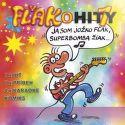 CED H - VAR - FLAKOHITY
