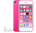 Apple iPod Touch 32GB (ružový) MKHQ2HC/A