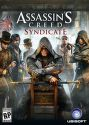 PC Assassin´s Creed Syndicate