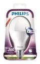 PHILIPS LED 100W E27 WW 230V A67 FR D/4