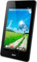 Acer Iconia One7 B1-760HD-K057, NT.LB1EE.004 (čierna)