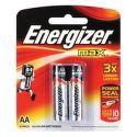 energizer-max-fsb2-lr6