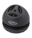 Xoro HXS 650 (čierny)