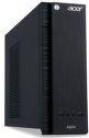 Acer Aspire XC704, DT.SZLEC.004 (čierna)