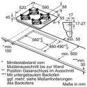 Bosch POH6B6B10