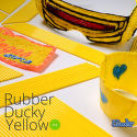 rubber-ducky-yellow2