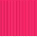 3Doodler Náplň do pera - Flamingo (ružová)
