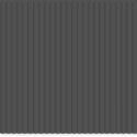 3Doodler Náplň do pera - Asphalt (sivá)