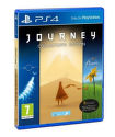PS4 - Journey Collectors Edition
