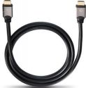 OEHLBACH 92453 Black Magic HDMI w. Eth. 1,7m