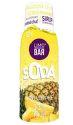 Limo Bar ananásový sirup (500 ml)