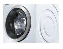 Bosch WAW28560EU, Práčka plnená spredu