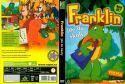 Franklin ide späť do školy