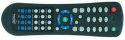 Somogyi URC 21 - Univerzálny diaľkový ovládač