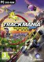 PC - Trackmania Turbo