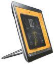 Lenovo Yoga Home 500, F0BN002NXS_3