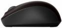 Microsoft Wireless Mobile Mouse 3600 PN7-00004 (čierna) _4