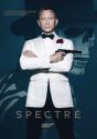 Spectre - DVD film