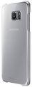Samsung Clear EF-QG935CS SG S7+ (stříbrné)_2