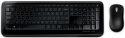 Microsoft Wireless Desktop 850 - CZ, SK klávesnice a myš