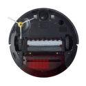 iROBOT Roomba 980, robotický vysávač