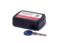 SAFE SNOOPER vyhľadávací GPS systém