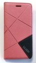 WINNER Cross Unibook ružový 5