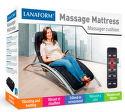 Lanaform Massage Matress - masážny matrac