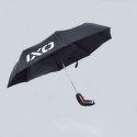BOSCH IXO dáždnik