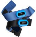 Garmin hrudní pásy HRM-Tri & HRM-Swim, 010-11254-03