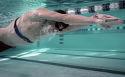 Garmin hrudní pás na plávání HRM-Swim, 010-12342-00_3