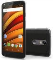 Motorola Moto X 32GB Force čierny