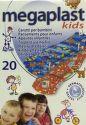 MEGAPLAST kids 1