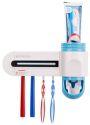 Helpmation GFS 302 sterilizátor zubných kefiek