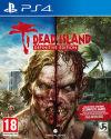Dead Island Definitive Edition - hra na PS4