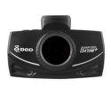 DOD LS470W+ GPS Full HD, autokamera