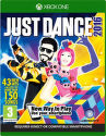 Just Dance 2016 - hra pre XBOX ONE
