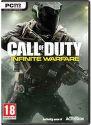 Call of Duty: Infinite Warfare - PC hra
