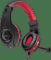 SPEEDLINK LEGATOS Stereo BLA, Headset