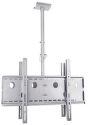 S Box CPLB-102M-D