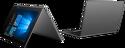 Lenovo Yoga Book LTE, ZA160001CZ (čierna) vystavený kus s plnou zárukou